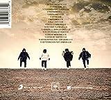 Captain Fantastic [CD im Digipack] -