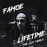 Lifetime (The Lost Tapes) [Explicit]