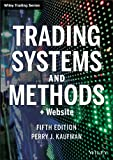 Trading Systems - Best Reviews Guide