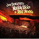 Muddy Wolf at Red Rocks (2CD)