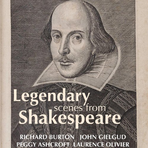 an analysis of the monologue of john of gaunt John of gaunt now he that made me knows i see thee ill 2193: verse : duke of york   indicates monologue is addressing one or more characters monologues menu.