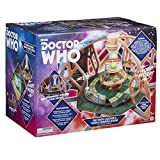 Doctor Who 06294 - Juego Tardis de 10th Electronic.