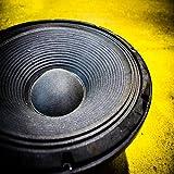 Kick 6 (128 BPM) [DJ Tools]
