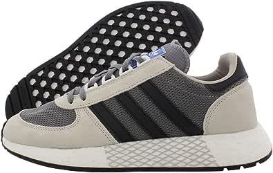 Adidas Originals Marathon Tech - Scarpe da uomo, taglia