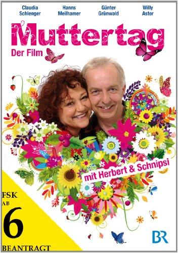 Herbert & Schnipsi - Muttertag