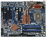 Abit IN9 32X-MAX Wi-Fi 680i Sockel 775