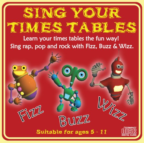 sing-your-times-tables-audio-cd-learn-your-tables-the-fun-way-updated-version