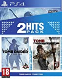 2 Hits Pack: Tomb Raider Definitive Edition/Rise of the Tomb Raider 20ème anniversaire