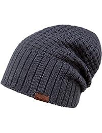 Hudson Mütze