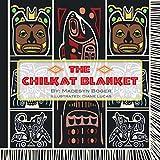 The Chilkat Blanket