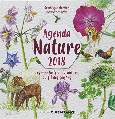 Agenda Nature