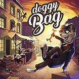 GM Games Doggy Bag, Brettspiel (gdm112)