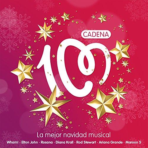 Cadena 100 (La Mejor Navidad M...