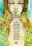 Tracce 59 (Italian Edition)