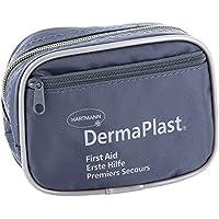 DermaPlast Erste Hilfe Set klein Verbandsset, 1 St. preisvergleich bei billige-tabletten.eu
