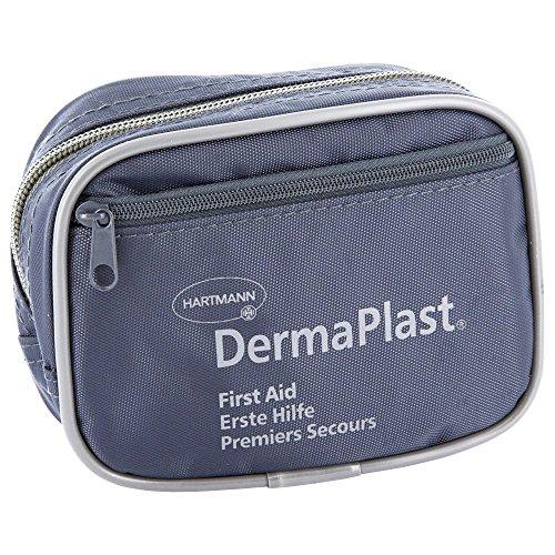 DermaPlast Erste Hilfe Set klein Verbandsset, 1 St.