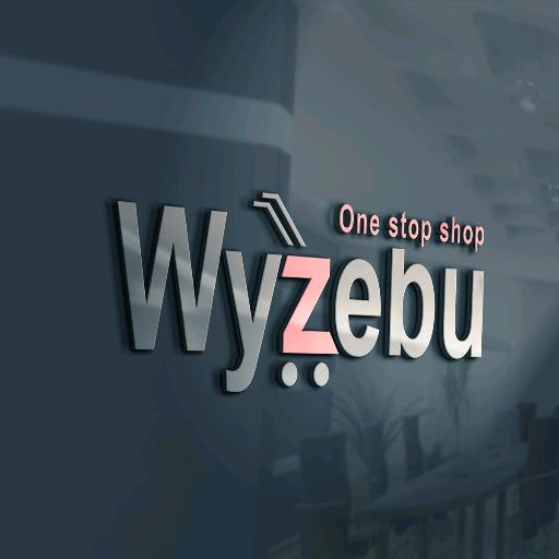 Wyzebu One Stop Shop Shopping Made Easy