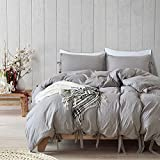 Sets Impressions Couette - Best Reviews Guide
