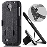 Best SQdeal phone - SQDeal Shell Holster Combo Case for Samsung Galaxy Review