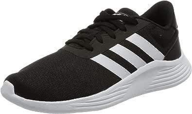 adidas Lite Racer 2.0 K Running Shoe Child