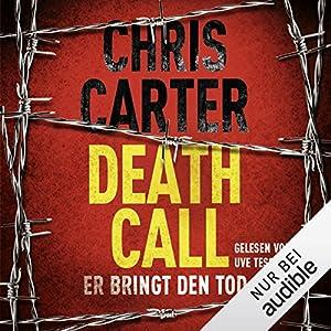 death-call-er-bringt-den-tod-hunter-und-garcia-thriller-8