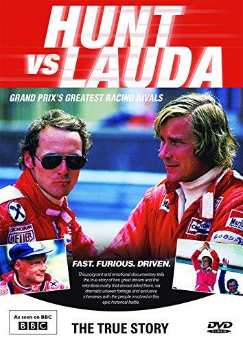 hunt-vs-lauda-grand-prixs-greatest-edizione-regno-unito