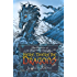 Here, There Be Dragons (Imaginarium Geographica)