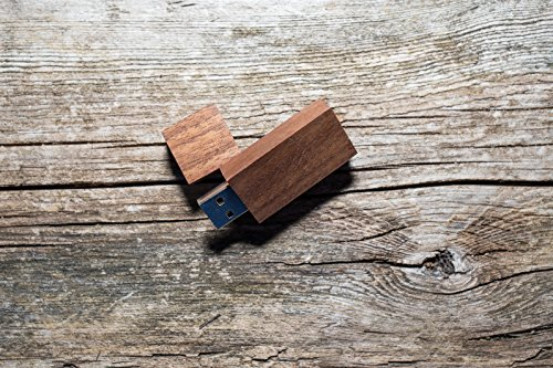 Price comparison product image 8GB Wooden USB flash drive memory sticks pen drive 8GB 16GB 32GB 64GB (Walnut)