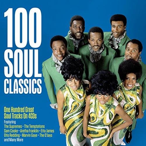 100-soul-classics-4cd-box-set