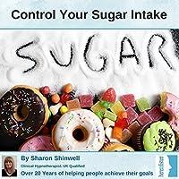 Die Kontrolle der Ihr Verzehr von Zucker, sucht und zu Schokolade und zuckerhaltige Speisen und Sweet Getränke... preisvergleich bei billige-tabletten.eu