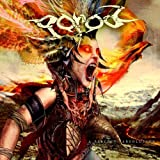 Gorod: A Perfect Absolution (Audio CD)