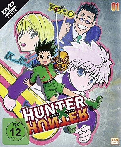 Vol. 1 (Episode 1-13) (Limitierte Edition) (2 DVDs)