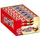 Nestle KitKat Chunky 'New York Cheesecake' 24 x...