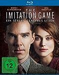 The Imitation Game - Ein streng gehei...