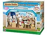 SYLVANIAN FAMILIES- Accessori, Multicolore, 4190