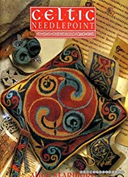 Celtic Needlepoint by Alice Starmore (1994-11-01)