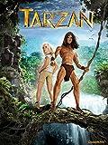 Tarzan dtOV