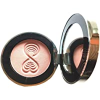 Colorbar Color Mattilusion Blush 001 Timeless Rouge, 4 g