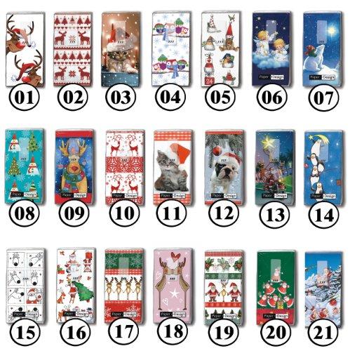 2-packchen-bedruckte-taschentucher-weihnachtsmotive-verschiedene-motive-als-auswahl-moglich-10-nordi
