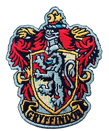 harry-potter-house-of-gryffindor-crest-applique-7cm-aufnaher-patch