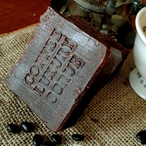 brazilian-pure-coffee-luxury-scrub-soap-bar-with-organic-coffee-butter-and-essential-oils-by-natural