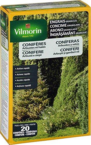 vilmorin-6429799-engrais-granules-conifres-arbres-haies-etui-de-800-g-4-lg