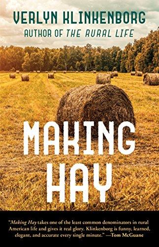 Making Hay -
