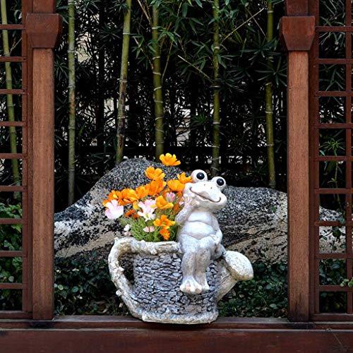 Zoom IMG-3 decorazioni per il giardino cartelli