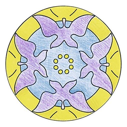Ravensburger-18626-Mandala-Designer-Maschine