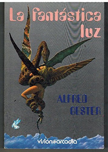 La Fantástica Luz descarga pdf epub mobi fb2