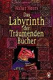 ISBN 9783328102991