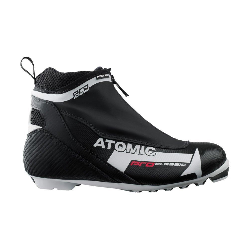 Atomic Pro Classic prolink 16/17, 6