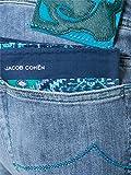 Jacob Cohen J622COMF00542W300347 Jeans Mann Jeans 33 US