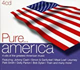 #7: Pure...America